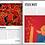 Thumbnail: Zanna Magazine Issue Two
