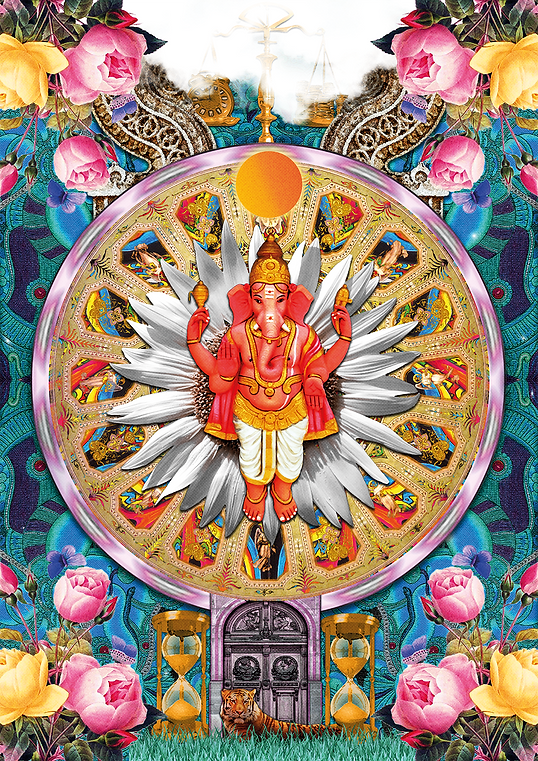 Ganesha full d.png