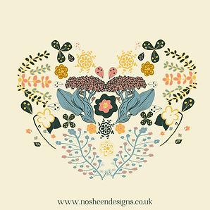 nosheen-ahmed_heart-geranium.jpg