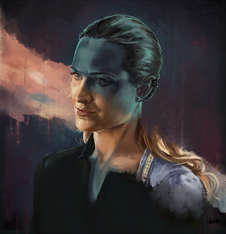 dolores small.png