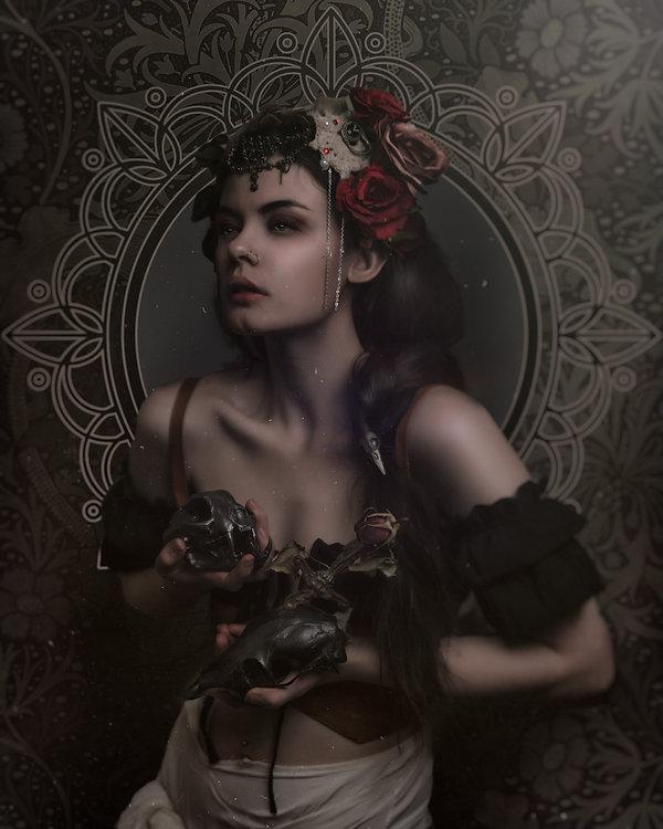 Dominick Mortier_ Garden Maiden.jpg