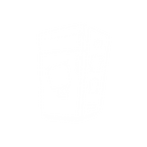 Fridge logo Line.png
