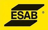 Сварочная проволока в самаре дешево цена эсаб ESAB