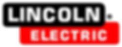 Сварочная проволока в самаре дешево цена lincoln линкольн