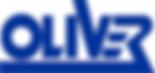 оливер OLIVER Электроды сварочные МР-3 Уони в самаре дешево цена