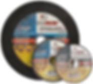 круг круги отрезные луга Luga в самаре дешево цена