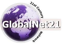 GlobalNet 21 webinar