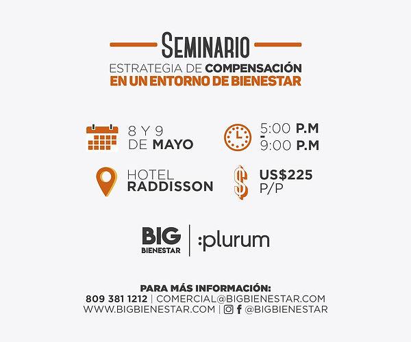 Seminario-AndresRamirez-Redes-04.jpg