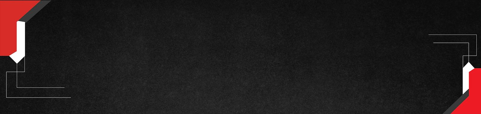 fondo negro 2-04.png