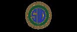 Logos adap-05.png