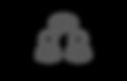 iconos web wca-04.png