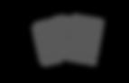 iconos web wca-02.png