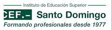 logo CEF RD.png