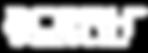 Logo ACERH en blanco.png