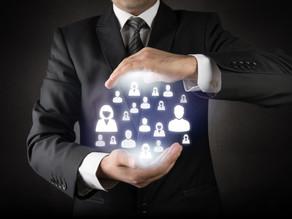 ¿Cuál es el éxito detrás de las firmas que brindan servicio de Outsourcing de Personal?
