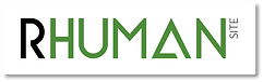 Logo-Banner-Web-TransformacionSocial.png