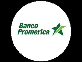 Banco_Promérica_GT.png