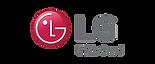 Logos adap-03.png