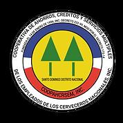 Logo Cooperativa_Mesa de trabajo 1.png