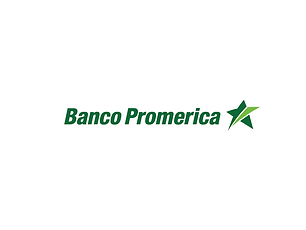 Banco_Promérica_RD.png