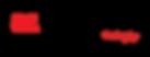Logo ACT MOD-01.png