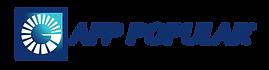 Logo AFP Popular-01.png