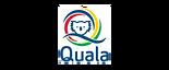 Quala adap-01.png