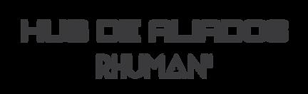 Logo HUB de Aliados-10.png