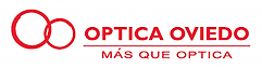 optica oviedo.png