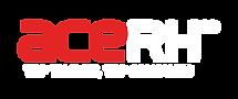 LogoBG-Color (ACERH)-02.png