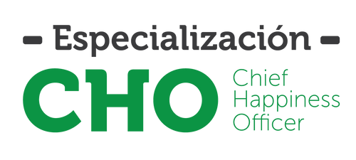 Logo CHO Esp-03.png