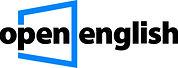 Logo OE jpg (1).jpg