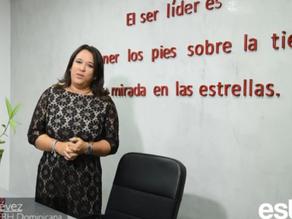 Guía del perfecto freelancer- Revista Estilos, Diario Libre
