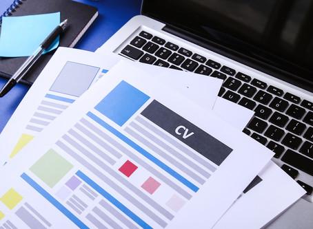 Los mejores canales para distribuir nuestro currículum