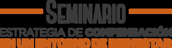 Logo-Seminario.png