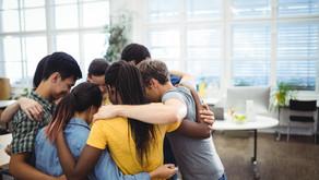 Las claves de la colaboración en la empresa
