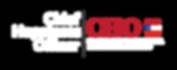 Logo Cho Chile-03.png