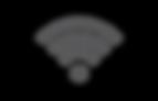 iconos web wca-01.png