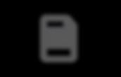 iconos web wca-05.png