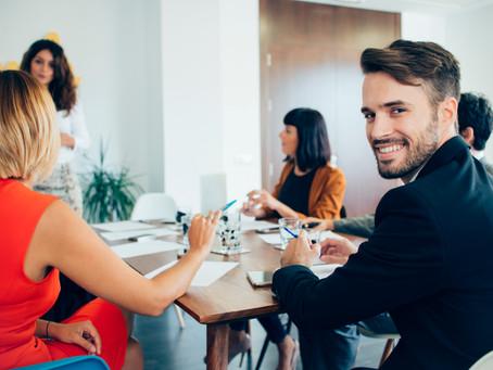 5 acciones para ser un jefe ejemplar y generar resultados