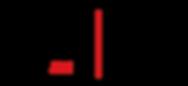 Logo-Work-Cafe-05.png