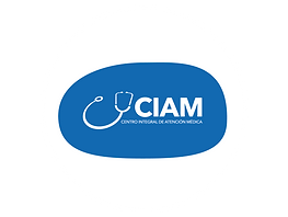 CIAM.png