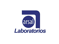 Arsal Laboratorios.png