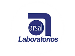 Arsal Laboratorios.png