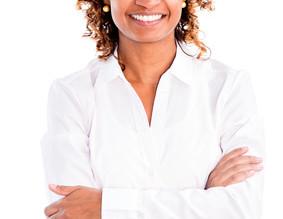 Cómo facilitar la búsqueda para tu primer empleo