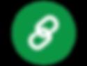 Fondos web-05.png