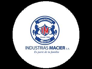 Industrias Macier.png