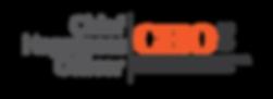 Logo CHO 2019-03.png