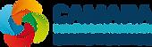 logo ccsd.png