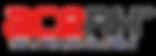 Logo ACERH transparente - Copy.png